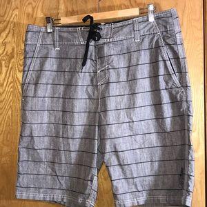 O'Neill Hybrid Series Shorts